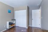 5112 218th Street Ct - Photo 23
