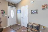 5112 218th Street Ct - Photo 4