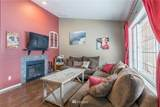 5112 218th Street Ct - Photo 5