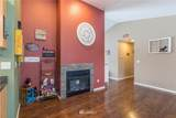 5112 218th Street Ct - Photo 8