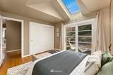 10007 9th Avenue - Photo 11