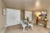 10007 9th Avenue - Photo 18