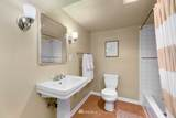 10007 9th Avenue - Photo 20