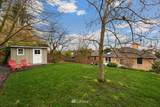 10007 9th Avenue - Photo 22
