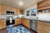 10007 9th Avenue - Photo 8