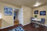 10007 9th Avenue - Photo 9