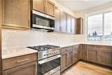 1013 105th Avenue Ct - Photo 3