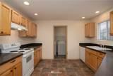 13613 116th Avenue Ct - Photo 11