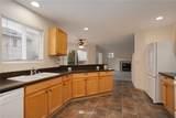 13613 116th Avenue Ct - Photo 12