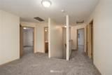 13613 116th Avenue Ct - Photo 15