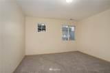 13613 116th Avenue Ct - Photo 16