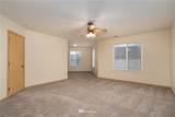 13613 116th Avenue Ct - Photo 18