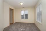 13613 116th Avenue Ct - Photo 19