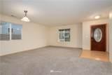 13613 116th Avenue Ct - Photo 3