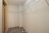 13613 116th Avenue Ct - Photo 22