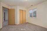 13613 116th Avenue Ct - Photo 24