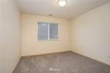 13613 116th Avenue Ct - Photo 25