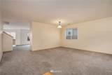 13613 116th Avenue Ct - Photo 4