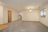 13613 116th Avenue Ct - Photo 5