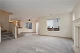 13613 116th Avenue Ct - Photo 8