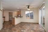 13613 116th Avenue Ct - Photo 9