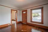 220 2nd Avenue - Photo 11
