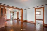 220 2nd Avenue - Photo 12