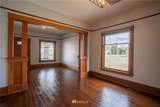 220 2nd Avenue - Photo 14