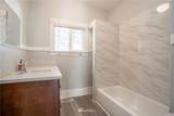 220 2nd Avenue - Photo 19
