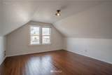 220 2nd Avenue - Photo 21