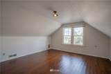220 2nd Avenue - Photo 22