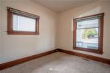 220 2nd Avenue - Photo 4
