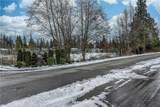 18500 Woodbine Drive - Photo 27