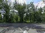 1102 Marine Drive - Photo 4
