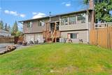 12015 225th Avenue Ct - Photo 13