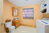 12015 225th Avenue Ct - Photo 35