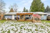7616 142nd Avenue - Photo 8