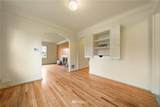 428 Alder Avenue - Photo 4
