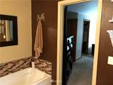 153 Holloway Dr. - Photo 25