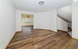26326 127th Avenue - Photo 10