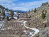 7536 Brender Canyon Road - Photo 8