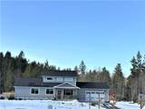 234 Sasquatch Lane - Photo 13