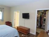 234 Sasquatch Lane - Photo 15