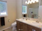 234 Sasquatch Lane - Photo 17