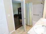 234 Sasquatch Lane - Photo 22