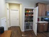 234 Sasquatch Lane - Photo 23