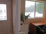 234 Sasquatch Lane - Photo 31