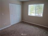 234 Sasquatch Lane - Photo 36