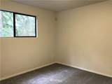 23721 34th Avenue - Photo 34