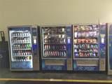 0 Snack Local Vending - Photo 3